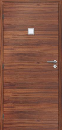 Interierové dveře - široký výběr - Beroun, Hořovice