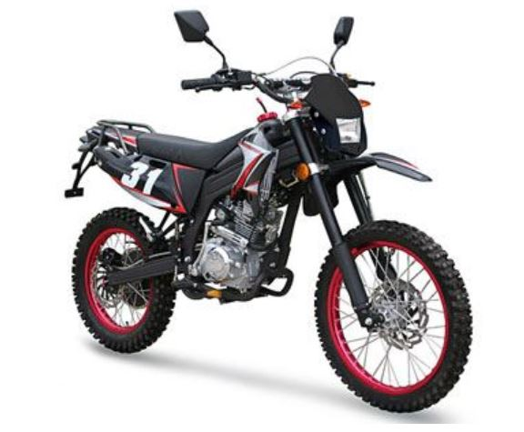 Motocykly prodej Praha včetně příslušenství a vybavení