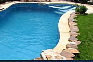 Pravidelný servis a údržba bazénových technologií, čerpadel
