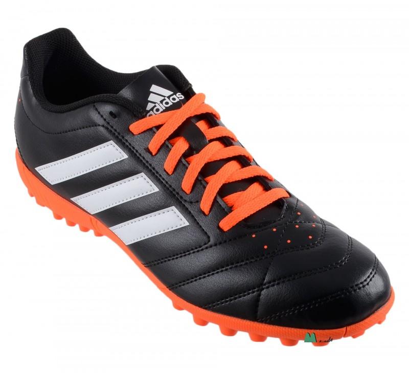 kopačky na umělý povrch - turfy Adidas