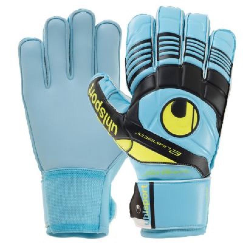 brankářské rukavice Uhlsport - eshop