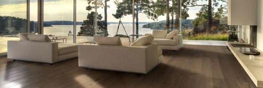 kvalitní dřevěné podlahy z Podlahového studia Jegla