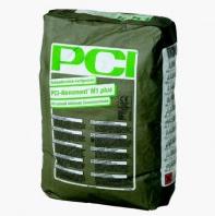 Prodej rychleschnoucích a speciálních potěru PCI Ostrava