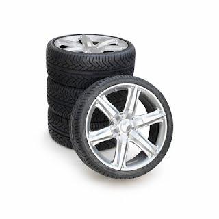 Prodej, přezutí i výměna pneumatik Prostějov