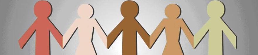 Personální poradenství procesy audit hodnocení zaměstnanců Kolín