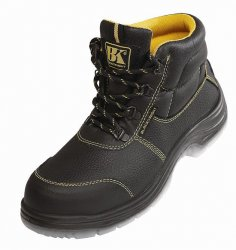 Pracovní obuv, Prabos, velkoobchod, prodej pracovní obuvi, e-shop