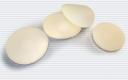 Zvětšení zmenšení modelace prsou plastická chirurgie Hradec