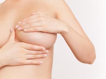 Mamografická a ultrazvuková vyšetření prsu Prostějov