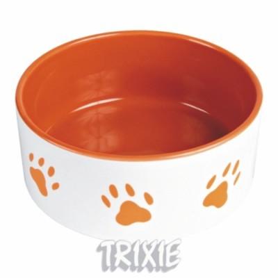 Kosmetika pro zvířata, krmiva a potřeby pro psy a kočky Kolín