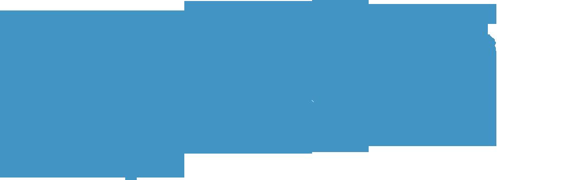 Výstavba farmaceutických provozoven v tuzemsku i zahraničí