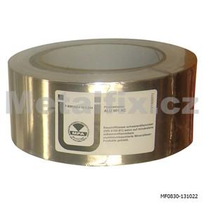 Prodej, e-shop - tlumiče hluku a vibrací, ALU samolepící pásky, těsnění pro vzduchotechniku a chlazení