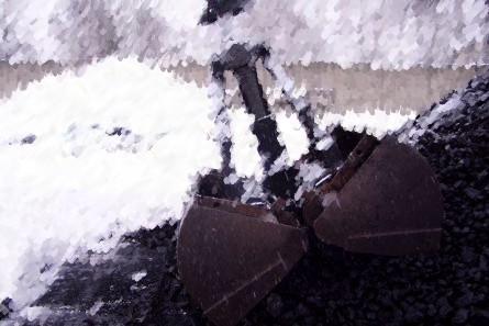 Prodej černé uhlí do domácnosti pro běžné topení