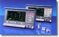 Nedestruktivní zkoušení svárů a materiálů - zkouška magnetická i ultrazvukem