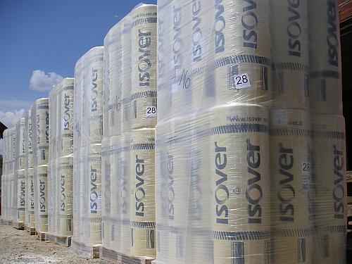 Betonové výrobky Jičín