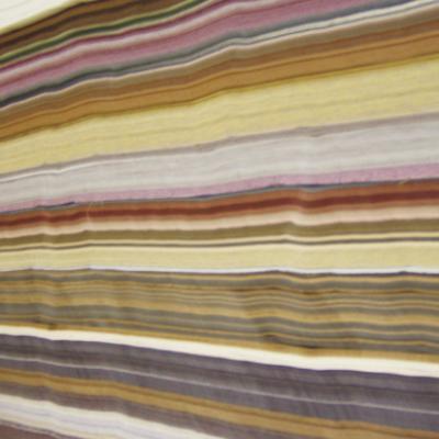 Zpracování papíru převíjení archování papírové brikety Hradec