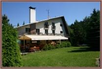 Ubytování pivní lázně lázeňský penzion vinárna Pardubice Seč