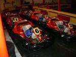 Ferrari ba Bruntál