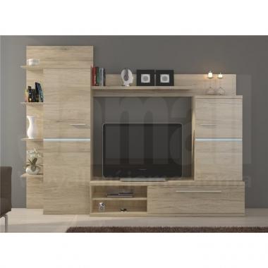 Výroba a prodej kvalitního a moderního nábytku přes e-shop z pohodlí Vašeho domova