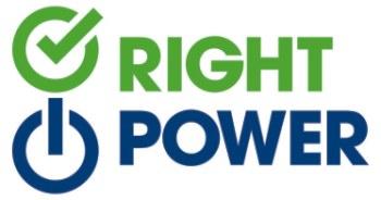 Right Power a.s. organizační složka
