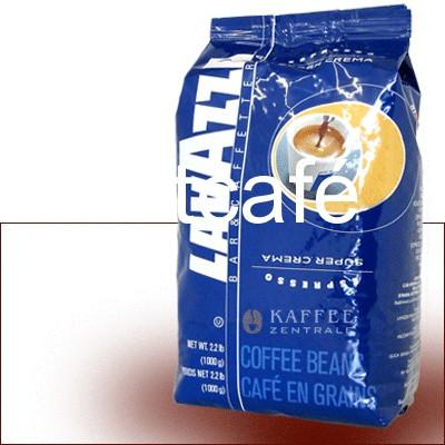 Domácí a automatické kávovary, prodej pražené kávy kávovarů Zlín