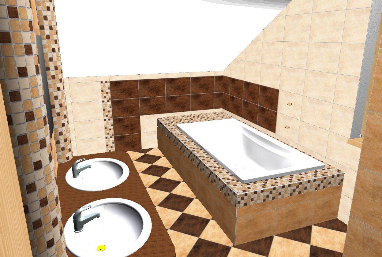 Prodej sanitární keramika sprchové kouty dlažby obklady Hradec