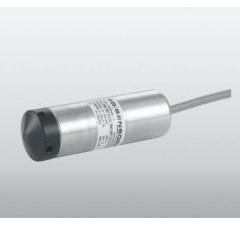 Snímače teploty snímače tlaku servomotory zapisovače Nová Paka