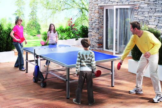 Stoly na stolní tenis, pingpongový stůl, stoly na pingpong.
