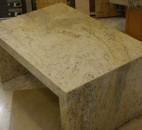 Obklady a výrobky z přírodního a umělého kamene do interiérů i exteriérů