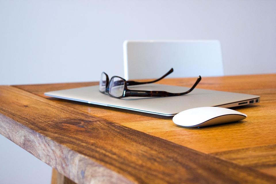 Kompletní služby vedení účetnictví a daňová evidence pro firmy, daňové přiznání