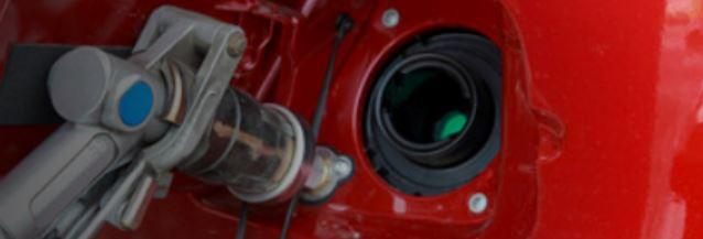Montáž vozidel s přímým vstřikováním paliva u motorů FSI,TFSI,GDI - Rakovník – Novinka