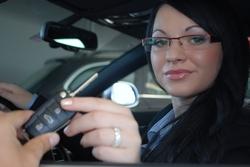 Výkup vozidel za výhodné ceny Pohořelice, Ivančice