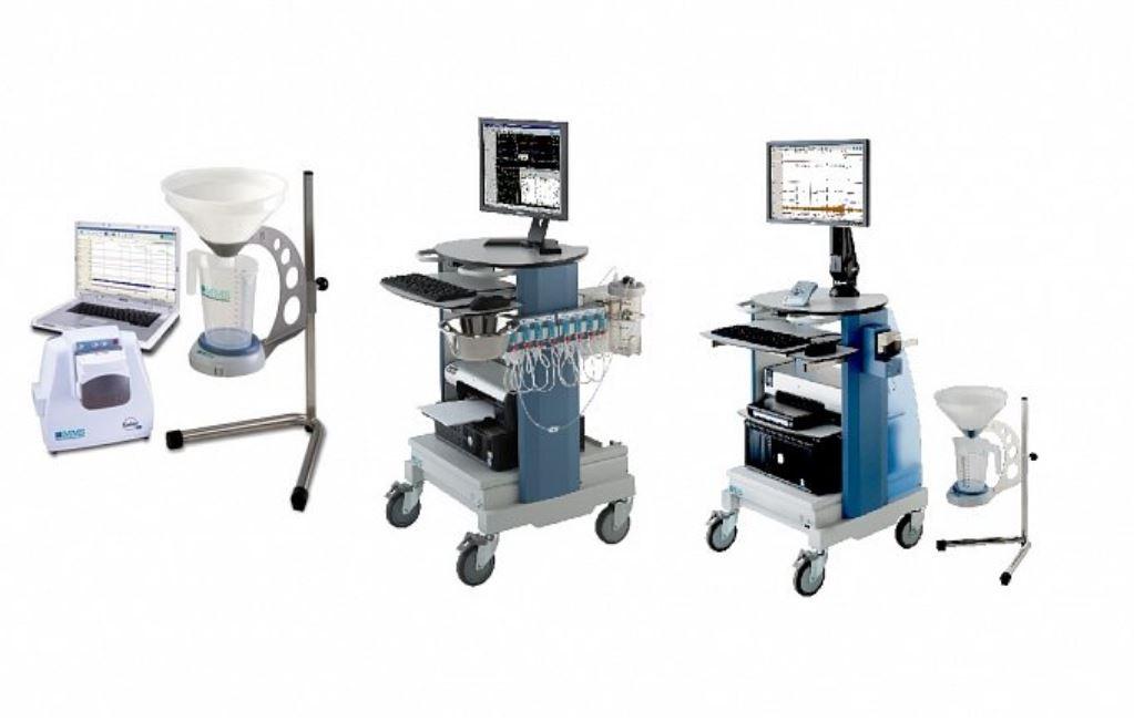 Přístroje pro zdravotnictví - ADVAMED s.r.o.