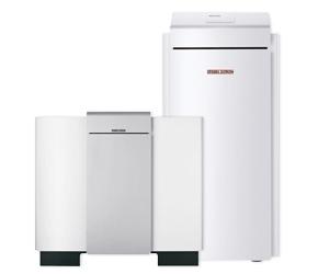 Tepelné čerpadlo Stiebel Eltron, NeoRé, LG a Fujitsu - levný zdroj topení a ohřevu vody