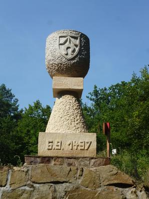 Obec Chlístovice, místo s bohatým kulturním i sportovním životem a romantickou turistikou
