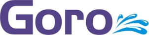 GORO, spol. s r.o. - metoda elektrodeionizace a RO EDI
