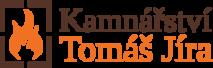 Kamnářství Tomáš Jíra - akumulační kamna RoVe