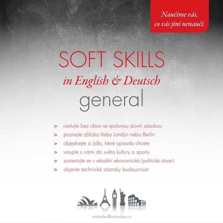 Kurzy SIK, Soft Skills pro klíčové zaměstnance Olomouc