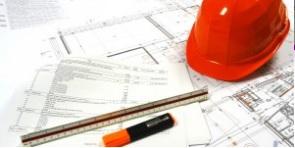 Projekty pro budovy