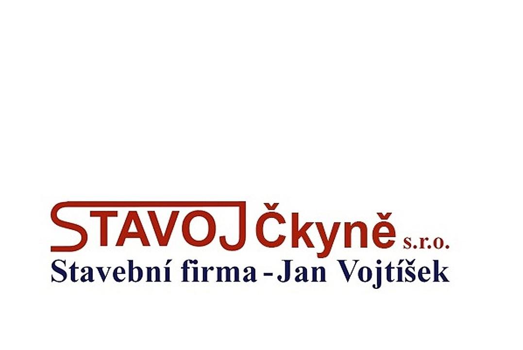 STAVOJ Čkyně s.r.o., stavba vodních koridorů, protipovodňových zábran