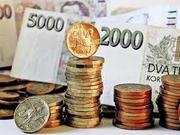 Pomoc zbavit se dluhů Ostrava, Frýdek-Místek