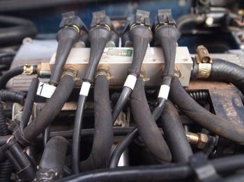 Dovoz automobilů a náhradních dílů na vozy Peugeot, Citroën, DS