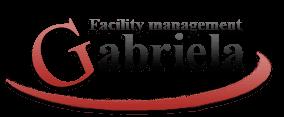 Gabriela Facility Management, čištění koberců, mytí oken, jednorázový i pravidelný úklid