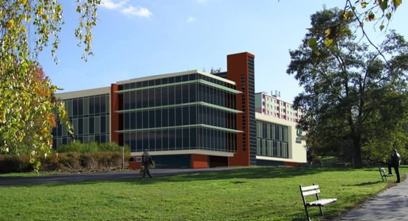 Architektonická kancelář zabývající se návrhy, studiemi, autorským dozorem a urbanismem
