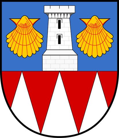 Sviadnov, obec s bohatou historií, turistická oblast v regionu Slezská brána