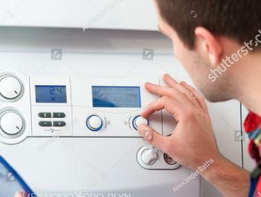 Vodo topo plyn vám zajistí zkušení odborníci včetně dodávky materiálu