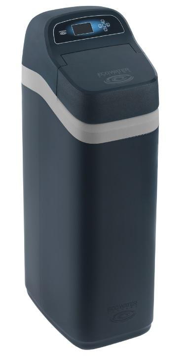 Změkčovače vody pro domácnost Vám pomůžou v boji proti vodnímu kameni a tabletovým solím