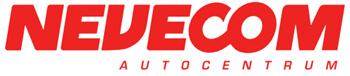 Servis osobních a užitkových vozů značek Renault, Dacia, Škoda - Autosalón Kladno