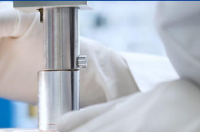 Testování a certifikace výrobků Praha – nezávislé ověřování kvality produktů
