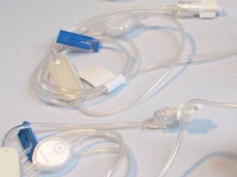 Spotřební lékařský materiál – kvalita od prověřených dodavatelů