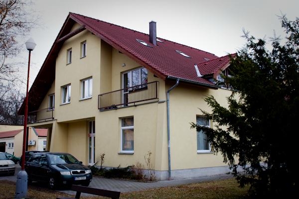 Správa a údržba nemovitostí, úklid kanceláří, firem a výrobních hal v Českých Budějovicích